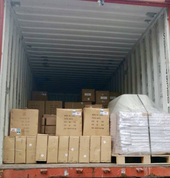 hardware_toilet_basin_bath_packing_container_shipping-comp