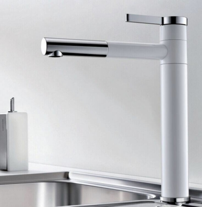 tap_ware_kitchen_sink_tap-comp